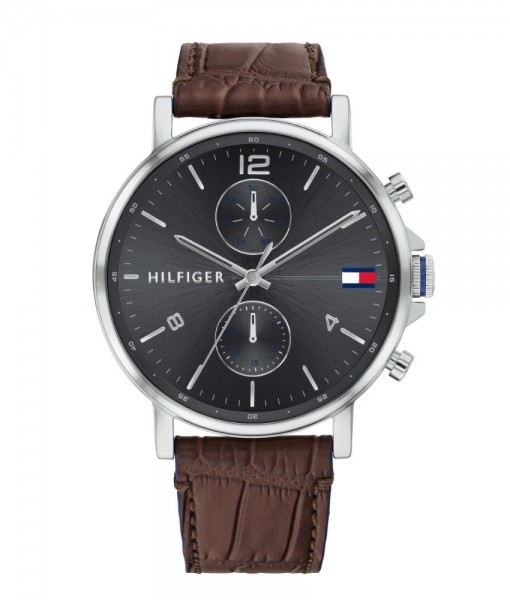 Tommy Hilfiger TH1710416 herenhorloge