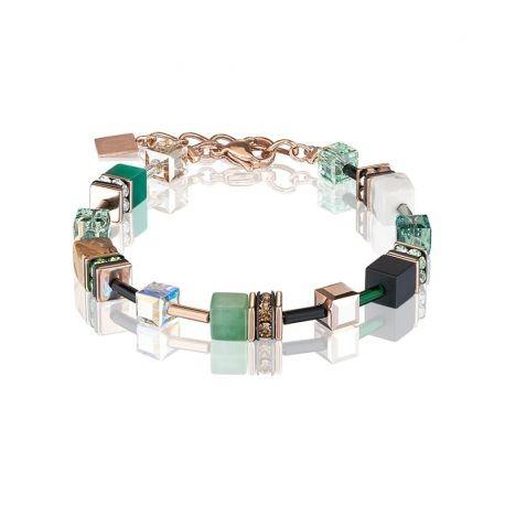 Coeur de Lion Armband 4905/30-0510