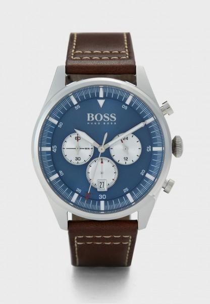 Hugo Boss Herenhorloge HB1513709