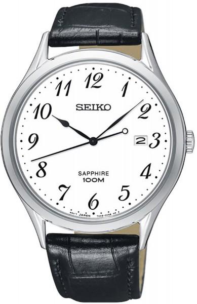 Seiko Herenhorloge SGEH75P1