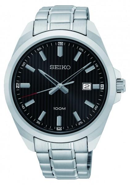 Seiko Herenhorloge SUR277P1