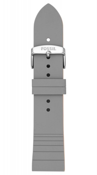 Fossil Horlogeband S221350