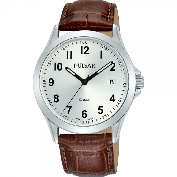 Pulsar Horloge - PS9657X1