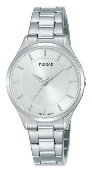 Pulsar Dameshorloge PH8429X1
