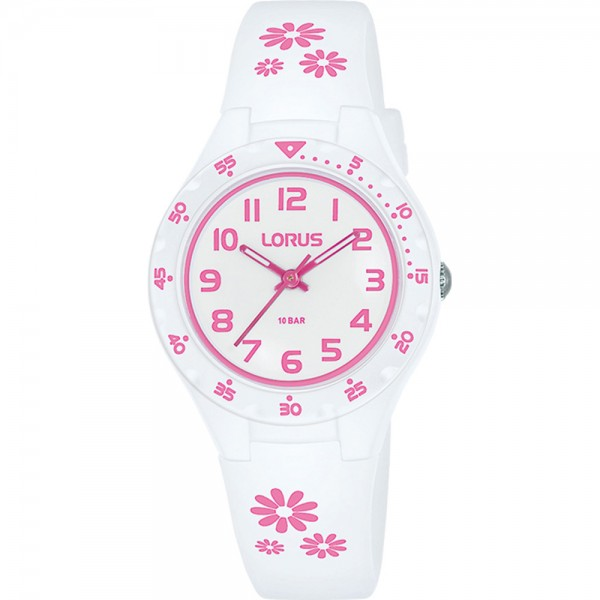 Lorus horloge Young RRX59GX9