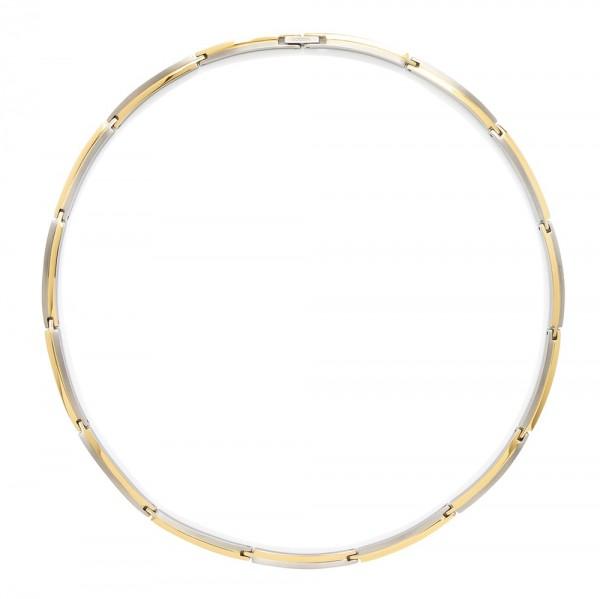 Boccia Titanium Collier Dames 08018-02
