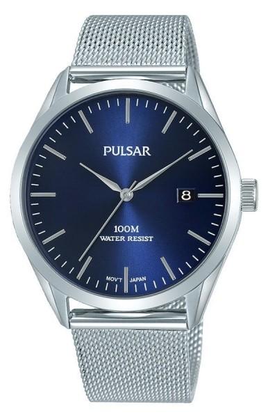 Pulsar Herenhorloge PS9577X1