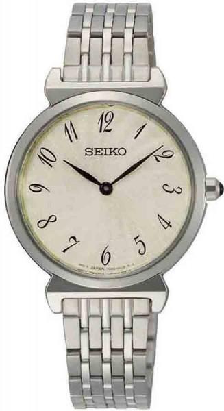 Seiko Dameshorloge SFQ801P1