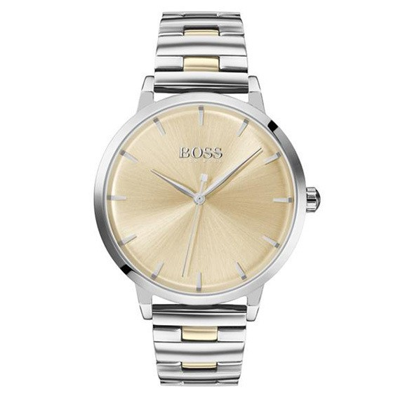 Hugo Boss dameshorloge HB1502500 Marina