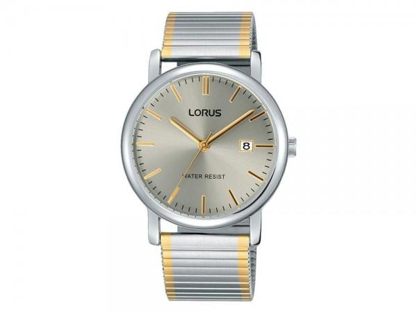 Lorus Herenhorloge RG863CX9