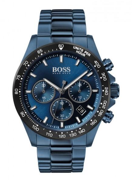Hugo Boss Herenhorloge HB1513758