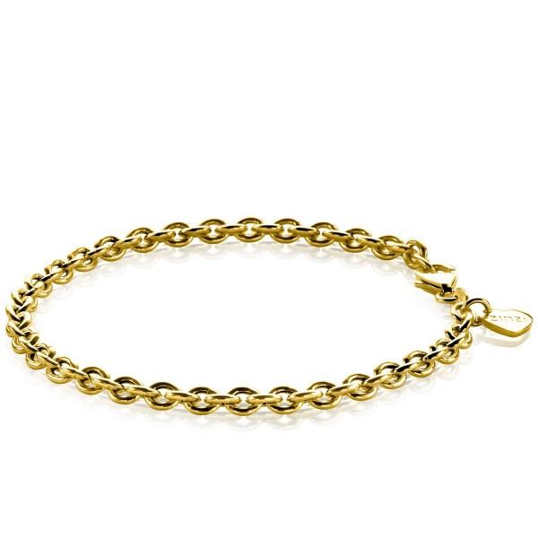 Zinzi Armband ZIA1153G