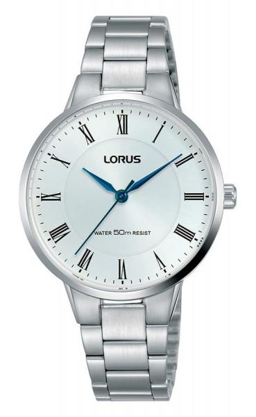 Lorus Dameshorloge RG253NX9
