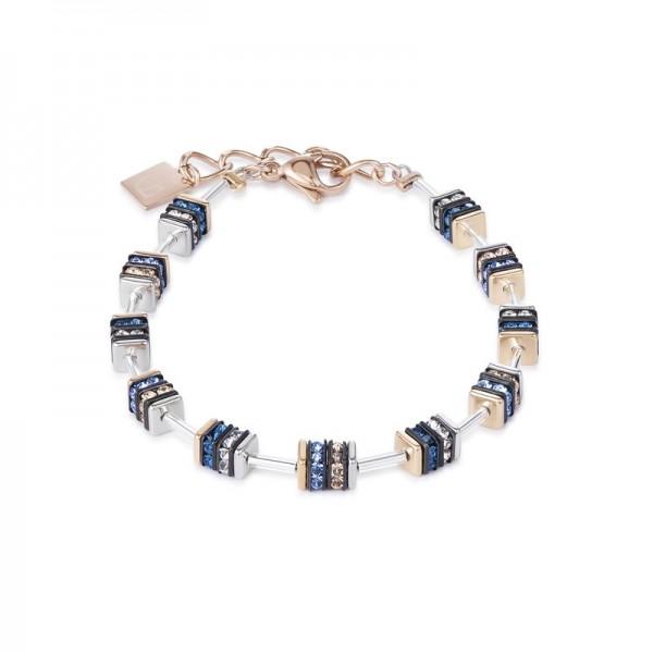 Coeur de Lion Armband Dames 4950/30-0700