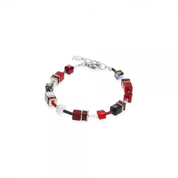 Coeur de Lion Armband 4014/30 - 0312