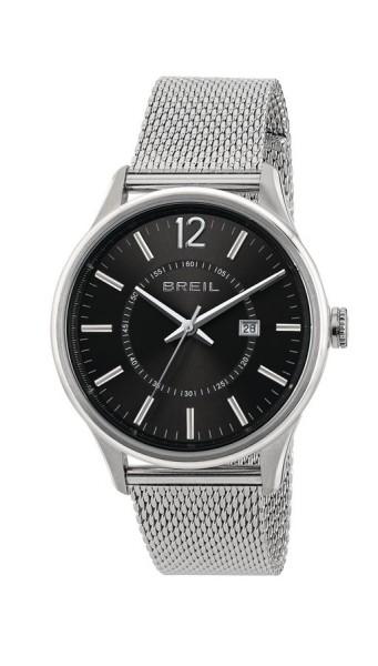 Breil Herenhorloge TW1647