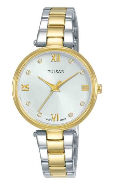 Pulsar Horloge Dames PH8456X1