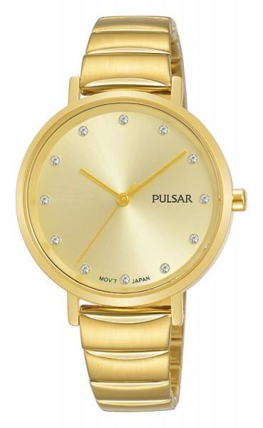 Pulsar Dameshorloge PH8406X1