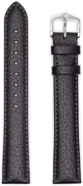 Hirsch Kansas Horlogeband 01502250-2-18