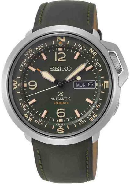 Seiko Prospex Horloge SRPD33K1