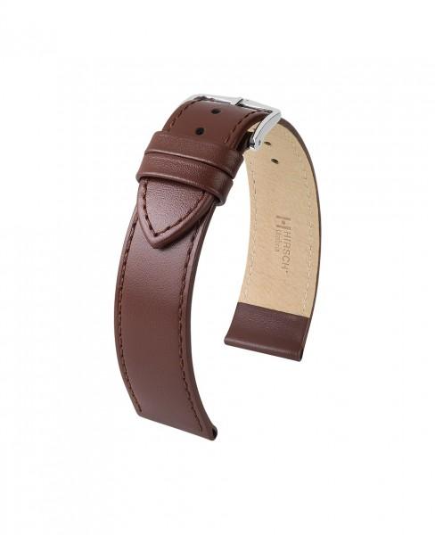 Hirsch Umbria Horlogeband 13720210-2-22