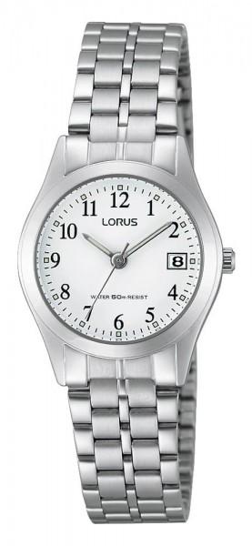 Lorus Dameshorloge RH767AX9