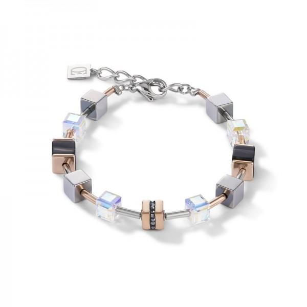 Coeur de Lion - Armband 4965/30-1630
