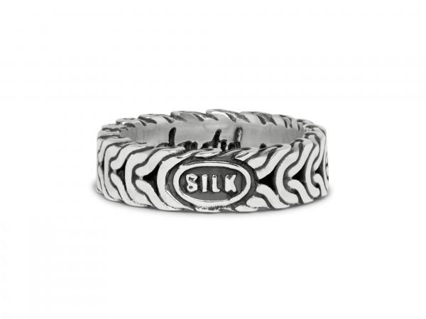 SILK Ring - 264 - 18