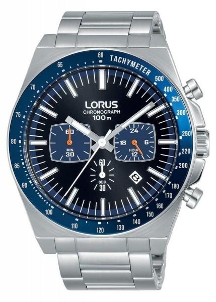 Lorus Herenhorloge RT347GX9