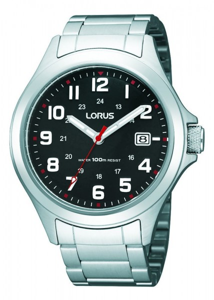 Lorus Herenhorloge RXH01IX9