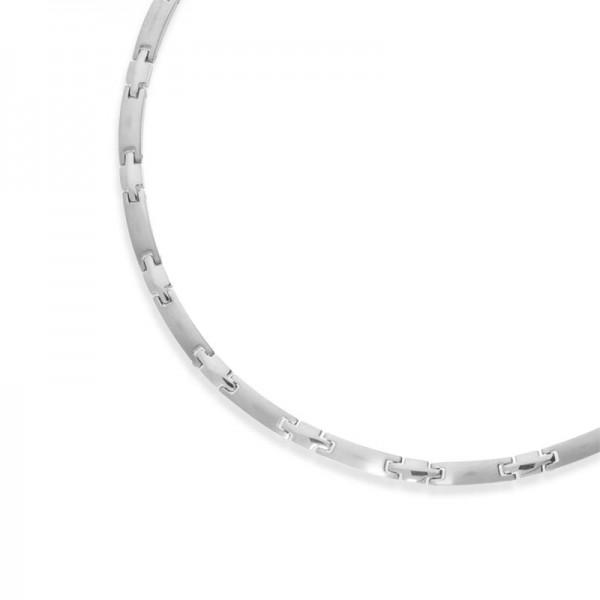 Boccia Titanium Collier 08029-01