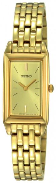 Seiko Double SUJF78P1